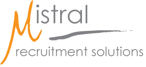 Mistral Recruitment Ltd